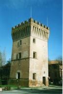 torre-del-guado
