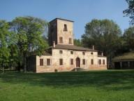 Castello di Sariano
