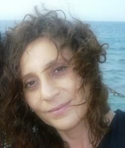 Nadia De Stefano