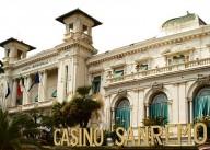 sanremo-casino
