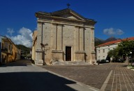 filignano-chiesa