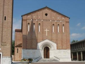 Chiesa di Ponte di Piave