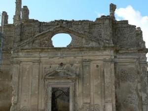 Chiesa di S. Bonaventura
