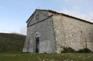 Chiesa S.Erasmo