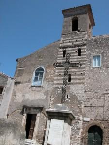 Sant'Oliva