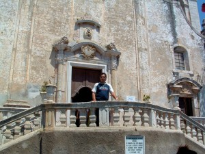 Chiesa S. Giuseppe