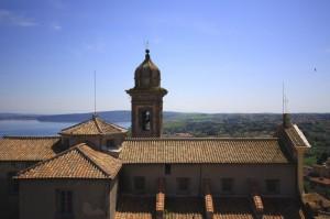 Duomo di Bracciano