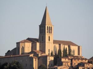 Chiesa S.Fortunato