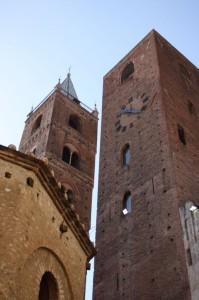 Cattedrale Albenga
