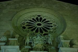 Basilica di Otranto