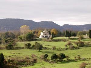 Santuario San Nicodemo Sec.X