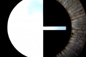 La croce di Todi