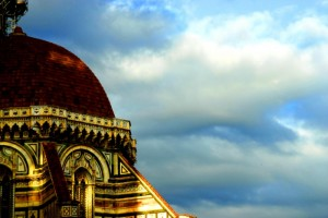 cupola cupa