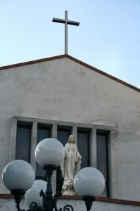Ave o Maria