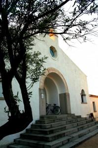 Chiesa Maranatha