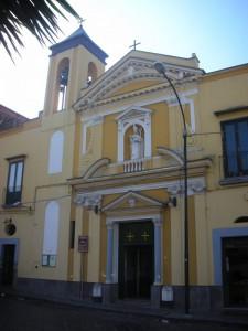 San Gennariello