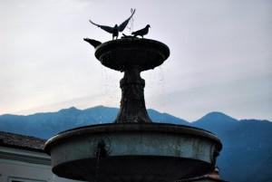 Fontana Crespano del Grappa