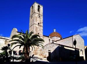 Chiesa di S.Paolo