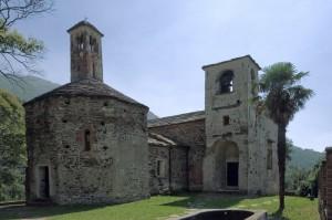 Pieve di San Lorenzo
