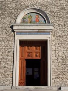 Chiesa di S.Cesario