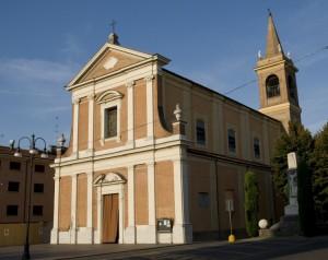 S. Bartolomeo
