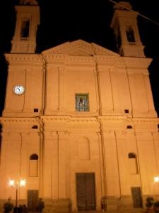 Duomo di Ovada