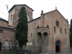 Complesso di Santo Stefano