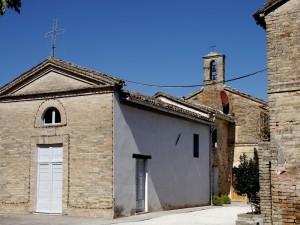 Chiesa Mazzoni
