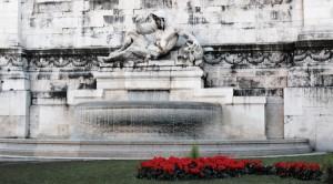 Fontana dell'Adriatico