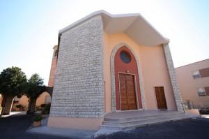 Chiesa S.Lucia