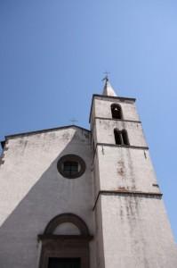 Chiesa S.Silvestro
