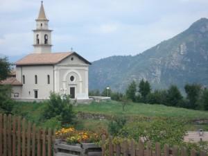 Sant'Antonio della Guardia