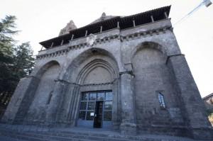 Chiesa S.Flaviano