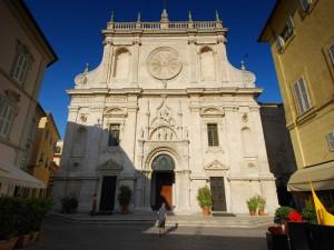 Basilica  di S. Nicola