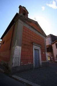 Chiesa S. Rocco