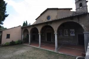 Chiesa S. Famiano