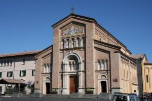 Chiesa BMV Addolorata