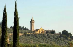 Splendida Toscana