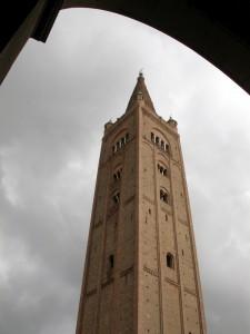 Forlì-S. Mercuriale