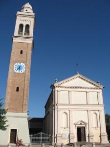 Chiesa di San Fidenzio