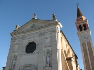 Chiesa di Santa Maria
