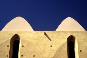 Gaeta-Chiesa di Santa Lucia