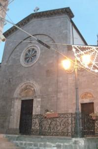 S. Michele Arcangelo