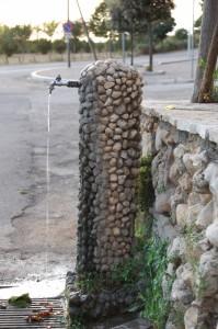Idromosaico