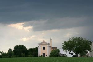 Oratorio di Sant'Apollonio