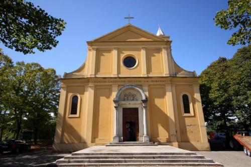 Tavullia - Chiesa   46