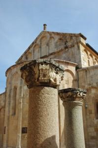San Gavino di Torres
