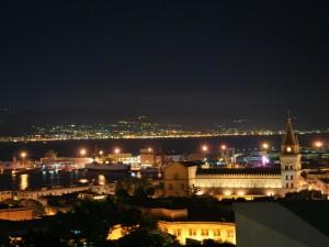 1 secolo dopo.. il Duomo di Messina