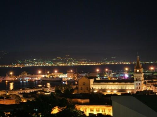 Messina - 1 secolo dopo.. il Duomo di Messina