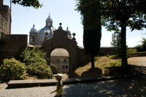 Duomo di S.Margherita